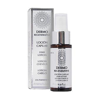Dermo Regenerativ Spray Hair Lotion 5 ml