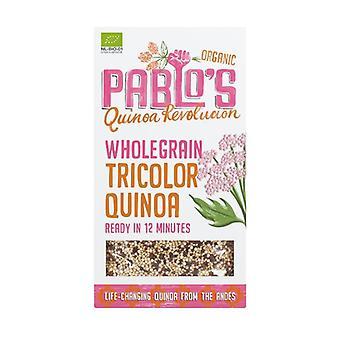 Quinoa Seeds Tricolor 250 g