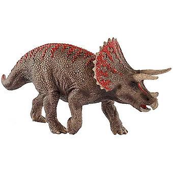 Schleich, Triceratops