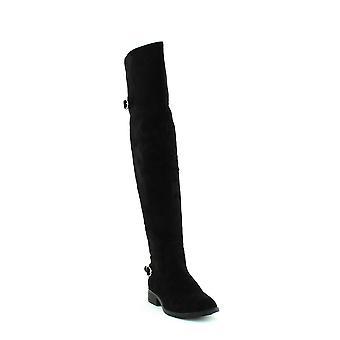 American Rag | Adarra Wide Calf Over The Knee Boots