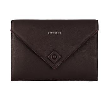Feldmann Leather Document Holder