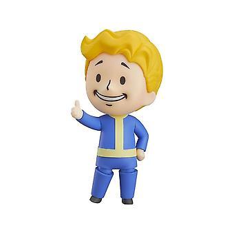 Fallout Nendoroid Vault Boy