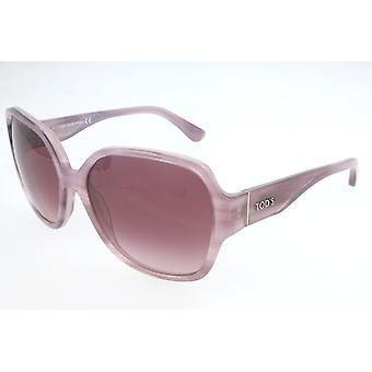 Tods Women's Sunglasses 664689546930