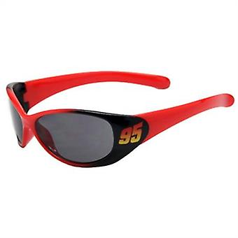 Sunglasses Eyewear - Cars Printed Frames