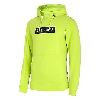Outhorn BLM615 HOZ20BLM61545N universal all year men sweatshirts