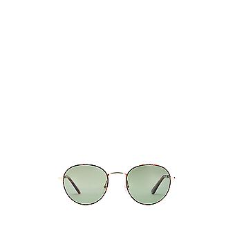 Etnia Barcelona LAGUNA BEACH gdhv unisex sunglasses