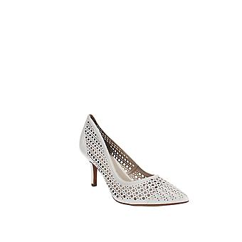 Alfani | Jennah Perforated Comfort Pumps