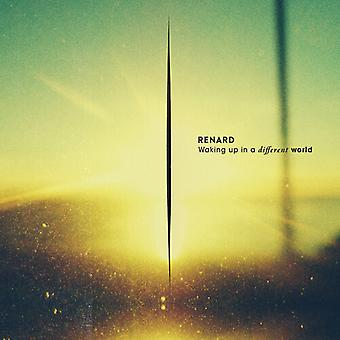 Renard - Waking Up In A Different World [Vinyl] USA importation