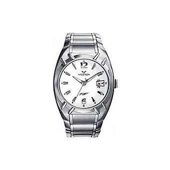 Unisex Uhr Viceroy 47518-05 (Ø 34 mm)
