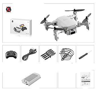 Rc Drone Uav Quadcopter Wifi Hd Kamera