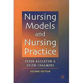 Verpleegmodellen en Verpleegpraktijk
