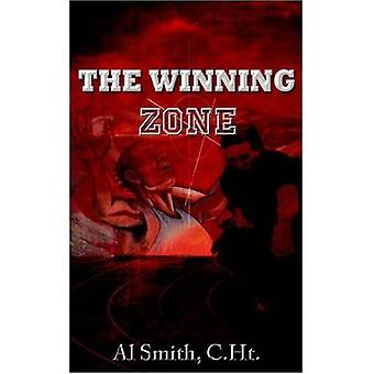 The Winning Zone