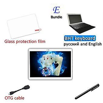 Pc Octa Core Gps Bluetooth Android Tablet
