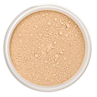 Lily lolo Base Mineral Spf 15 - Warm Honey 10g