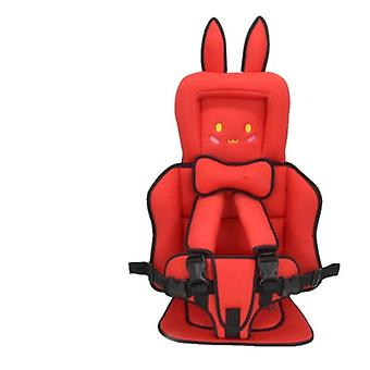Child Seat Baby Seat Portable Protect