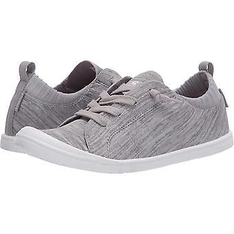 Roxy zapatos para mujer ARJS600466 tela bajo top encaje up fashion sneakers