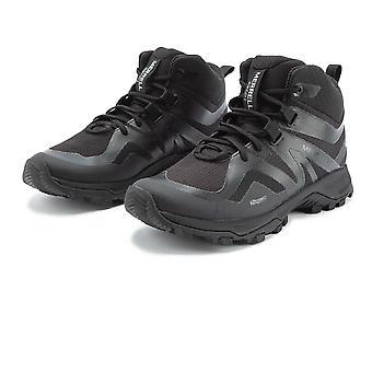 Merrell MQM Flex 2 Mid GORE-TEX Walking Boots - SS21