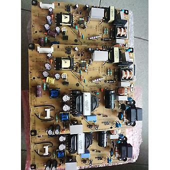 Eax64905001 Original Conectar con la placa de alimentación Eax64905401 Lgp32-13pl1