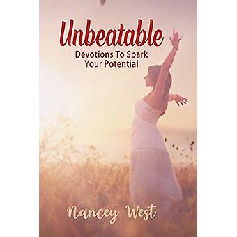 Unbeatable by Nancey West
