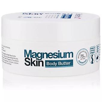 BetterYou Magnesium Body Butter 200ml