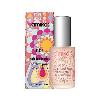 Amika Hair Fragrance