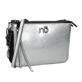 nobo ROVICKY101350 rovicky101350 evening  women handbags