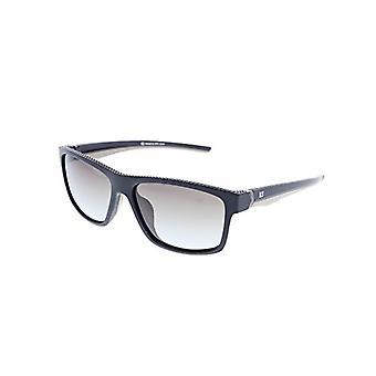 Michael Pachleitner Group GmbH 10120443C00000110 Adult Unisex Sunglasses, Black