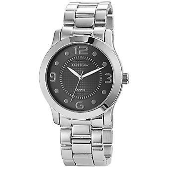 Reloj de pulsera de cuarzo analógico Excellanc 150821000018