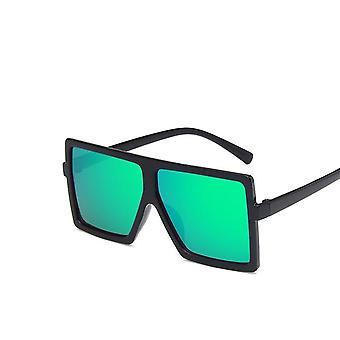 Kids Polarized Square Sunglasses