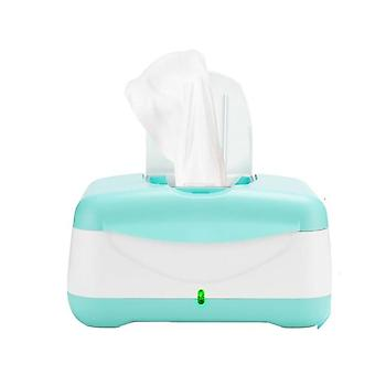 Baby veegt verwarming, thermostaat machine, verwarming box isolatie, luchtbevochtiger