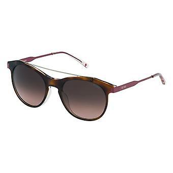 Gafas de sol para damas Sting SST0735207LA (ø 52 mm)