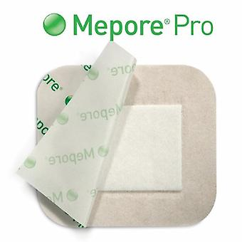 Molnlycke Health Care Us Absorbent Dressing Mepore Pro 3.6 X 8 Zoll Sterile, 1 jeder