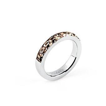 Brosway juveler ring btgc51d