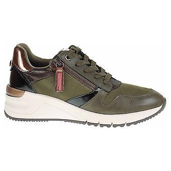 Tamaris 12370227 112370227709 universal ympäri vuoden naisten kengät
