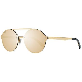نظارات نظارات الويب we0181 5830g