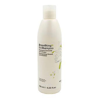 Champú Smothing Farmavita (250 ml)