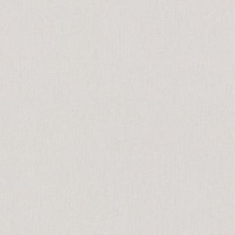 Erismann Tidlös Textur Beige Tapeter 10072-14