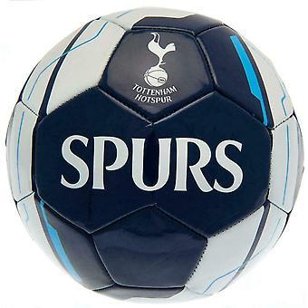 Tottenham Hotspur FC Football VR size 5