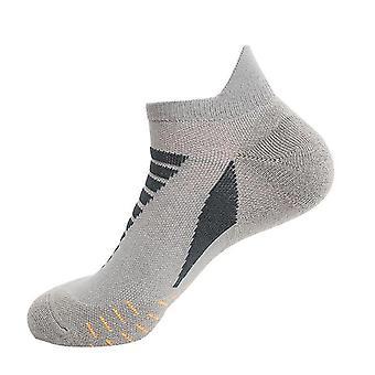 Breathable  Anti Slip Sport Socks-one Size (eu : 38-44 Us : 6.5-9.5)