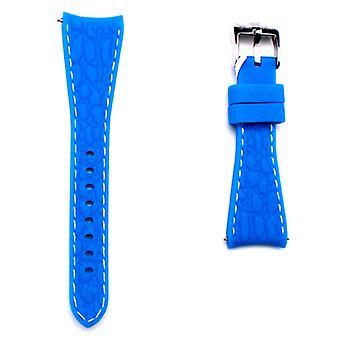 Se Stropp glam rock gs4163 blå