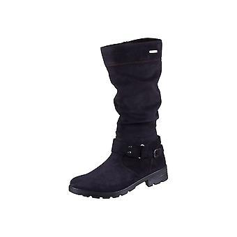 Ricosta Riana 107220100171 scarpe invernali universali per bambini