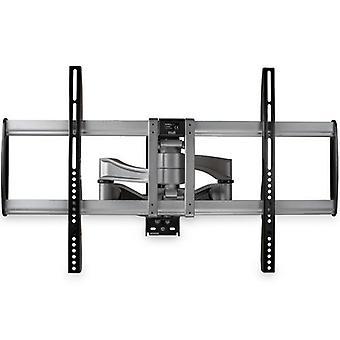 StarTech.com Täysin siirrettävä seinäkiinnike TV:lle - Premium, 150 x 100 mm, 800 x 5
