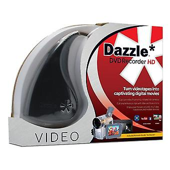 Corel Dazzle DVD Recorder HD, Windows 10 Education, Windows 10 Education x64,Wind