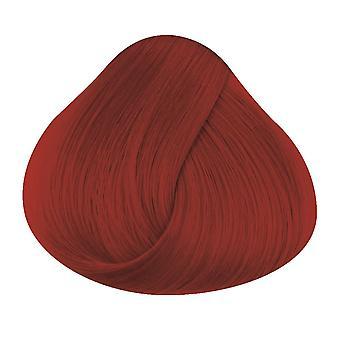 LA RICHE Vermillion Red