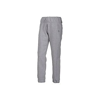 adidas Q3  Pant  W54119 Womens trousers