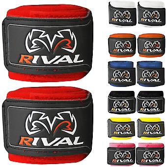 "Rival Boxing 150"" Mexican Style Handwraps"