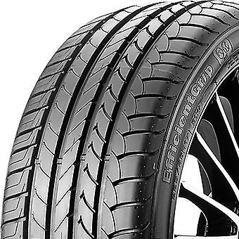 Neumáticos de verano Goodyear EfficientGrip ( 235/55 R17 99V , SCT, SUV )