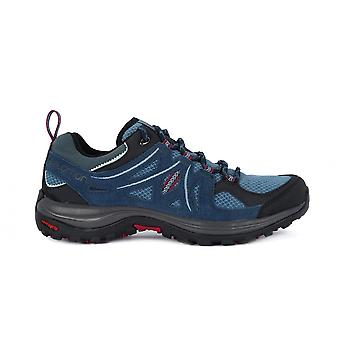 Salomon Ellipse 2 Aero 393508 runing all year women shoes
