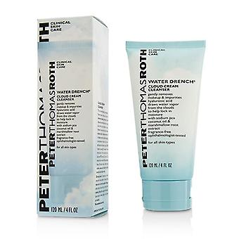 Water Drench Cloud Cream Cleanser - 120ml/4oz