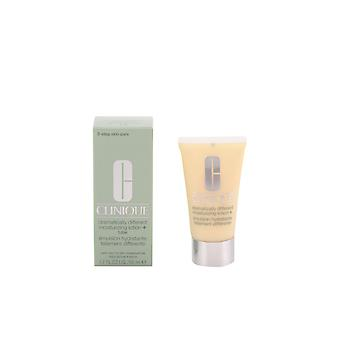 Clinique Dramatically Different Moisturizing Lotion 50ml Womens